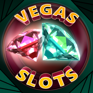 Ragnarok comodo diamond gambling
