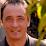 Claudio Ortega's profile photo