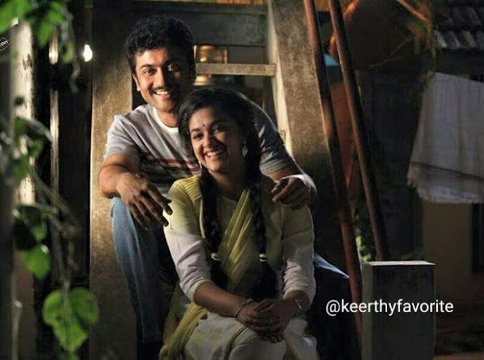 Thaana Serndha Koottam Tamil Movie-Surya,Keerthi suresh Photos,stills|Trailer|Teaser|Songs|Reviews Watch Out