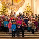 23.12.2014 - 54 DH w kościele Chrystusa króla.jpg