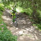 3Länder Enduro jagdhof.bike (42).JPG