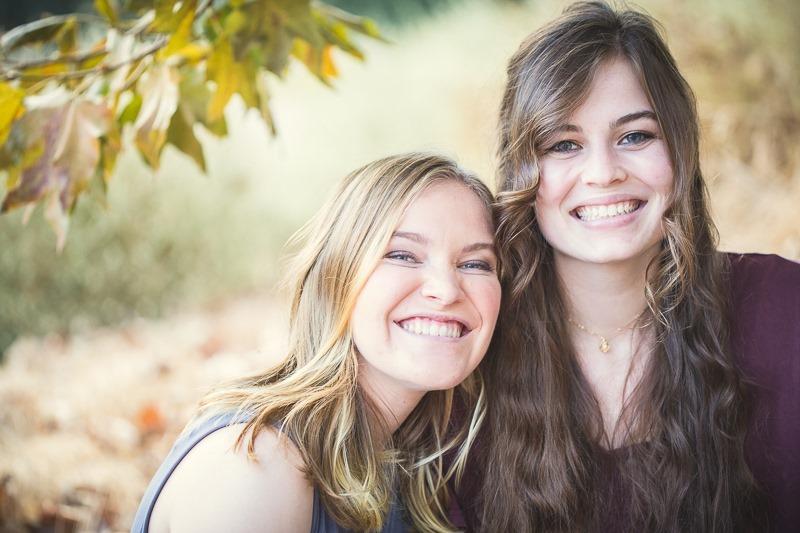 sarah and rylie orange county senior portraits-27