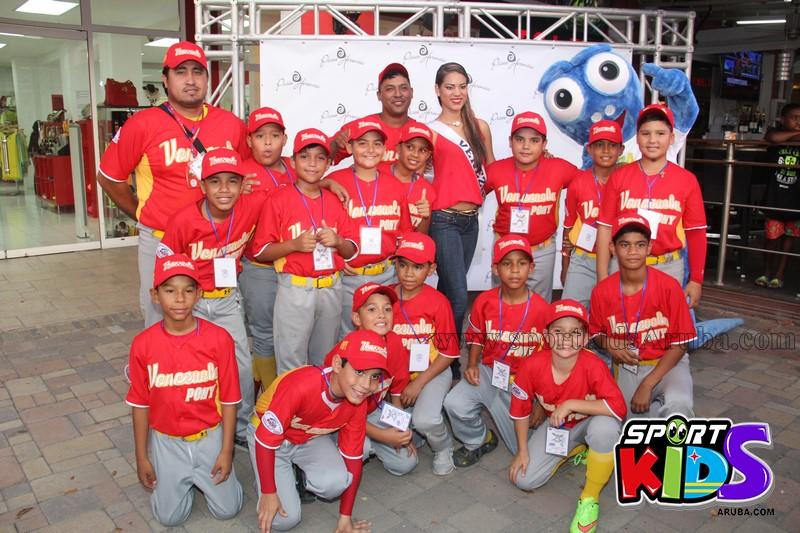 Apertura di pony league Aruba - IMG_6922%2B%2528Copy%2529.JPG