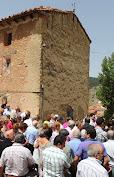 1207 Fiestas Linares 441.JPG