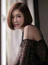 Ivy Yin / Yin Xin China Actor