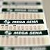 MEGA-SENA PODE PAGAR R$ 3 MILHÕES NESTE SÁBADO; VEJA COMO APOSTAR
