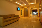 Фото 8 Artemis Princess Hotel