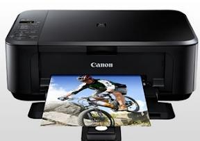 Canon PIXMA MG2210 driver download  Mac OS X Linux Windows