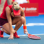 Angelique Kerber - 2015 Prudential Hong Kong Tennis Open -DSC_6612.jpg
