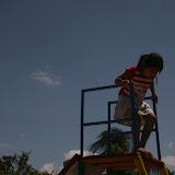 Parque El Mesias - DSC06159.jpg