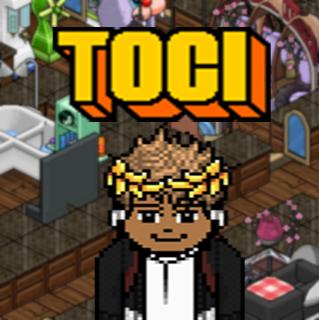 toci59