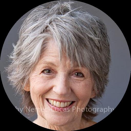 Jane Tamarkin