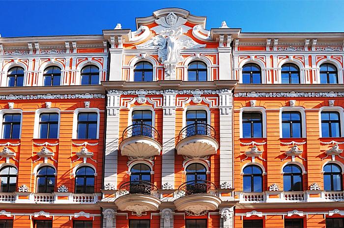 Riga18.JPG