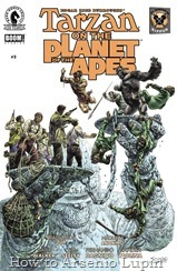 Tarzan on the Planet of the Apes 002-001
