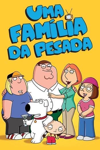 440x660-series-uma_familia_da_pesada