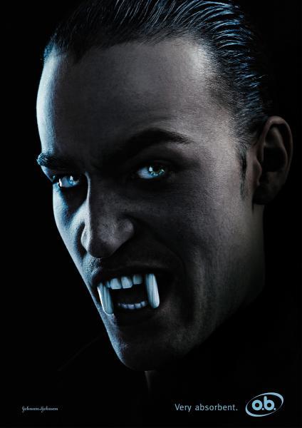 Vampires Night, Vampire Girls 1