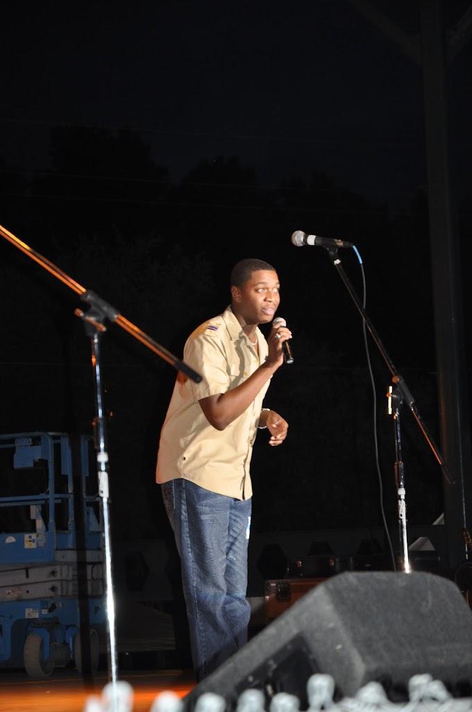 Watermelon Festival Concert 2012 - DSC_0331.JPG
