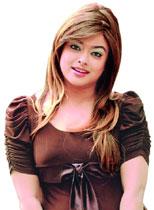 Bangladeshi Actress Sahara Thumbnail