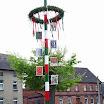 erster Anhalter Maibaum099.jpg