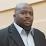 Jimi Orekoya's profile photo
