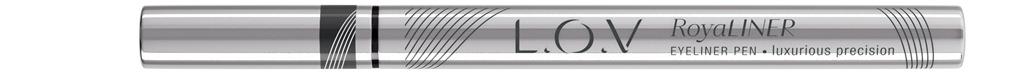 [LOV-royaliner-eyeliner-pen-110-p1-os%5B2%5D]
