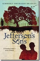 jeffersons sons