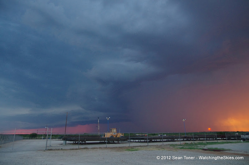 05-06-12 NW Texas Storm Chase - IMGP1080.JPG