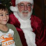 2013 Christmas Boat Parade - 2013-12-07%2B22.04.28.jpg