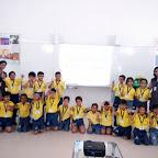 spellathon (Grade 1-2 6-9-2016)
