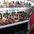 Andy Christou avatar image