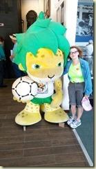 IMG_20180215_ET soccer mascot