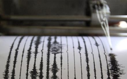Σεισμός 5,1 βαθμών της κλίμακας Ρίχτερ στη νότια Κροατία