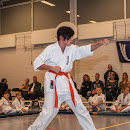 KarateGoes_0042.jpg