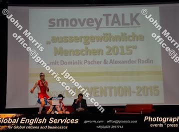 smoveyCONV11Oct1_132 (1024x683).jpg