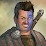 Lars Tesmer's profile photo