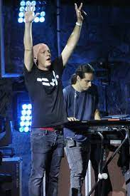 Infected Mushroom Net Worth, Income, Salary, Earnings, Biography, How much money make?