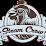 Steam Crow's profile photo