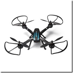 jjrc-h11c-drone-with-2-0mp-hd-camera-2-4g-4ch-6axis-one-key-return-rc-quadcopter-rtf-hitam-7407-9183897-47429672c88101d662aec191ad66768b-zoom