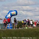 2013.08.25 SEB 7. Tartu Rulluisumaraton - AS20130825RUM_187S.jpg