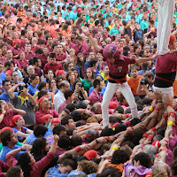 XXV Concurs de Tarragona  4-10-14 - IMG_5565.jpg