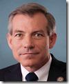 david schweikert (2)