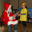 Weihnachtsfeier_Kinder_ (43).jpg