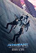 Divergente La Serie: Leal (2016) ()