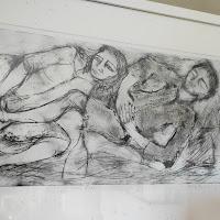 Marko Janicki's avatar