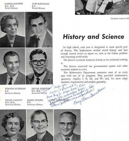 1963FortDodgeSeniorHighSchool-014-2016-12-15-10-48.jpg