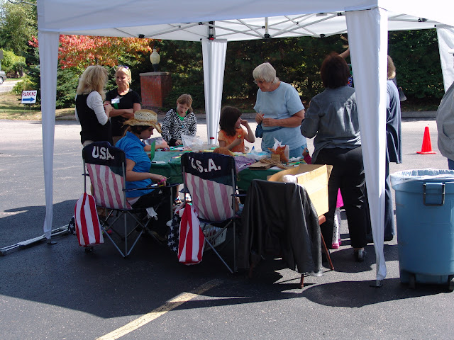 Event 2010: Family Fun Day - DSC09144.JPG