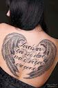 Angel-Wing-Tattoo-idea-18