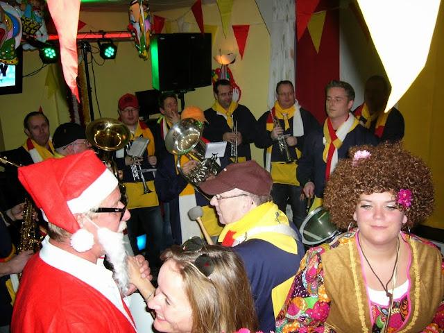 2013-02-08 Carnaval bij Brabant Water - P1020215.JPG