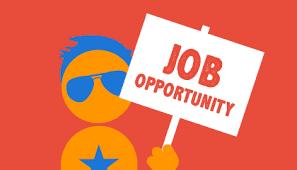 CISF Job Vacancy