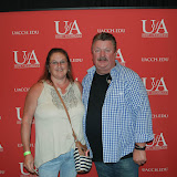 Joe Diffie Meet & Greet 8.12.17 - 20170812-meet%2B%2526%2Bgreet%2B7.jpg